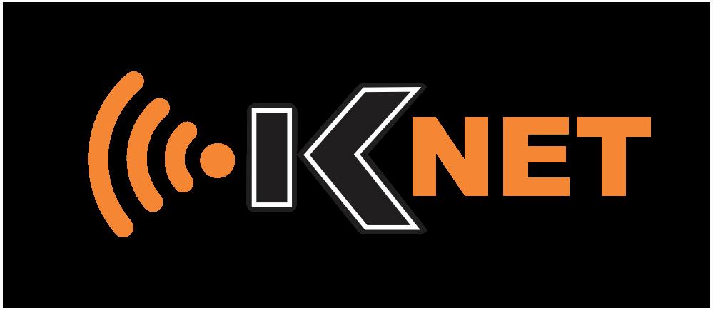 K-NET Cazin